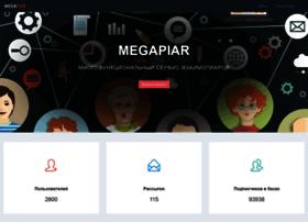 megapiar.ru