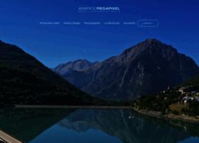 megapixel.net