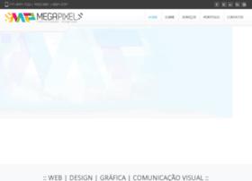 megapixelgrafica.com