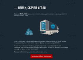 megaplay.ru