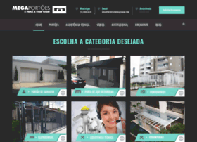 megaportoes.com.br