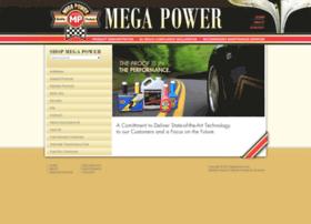 megapower.com