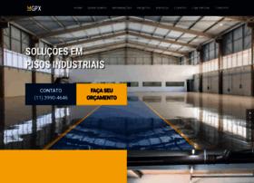 megapoxy.com.br