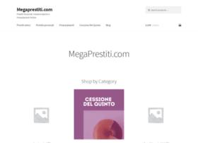megaprestiti.com