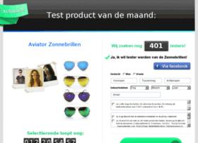 megaprijsknaller.nl