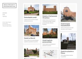 megaprojekty.pl