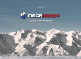 megaready.com