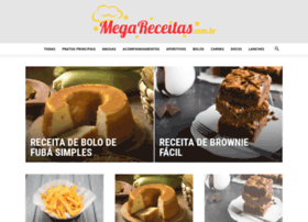 megareceitas.com.br