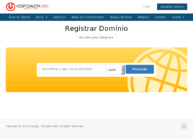 megaregistro.com.br