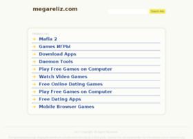 megareliz.com
