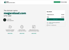 megareload.com