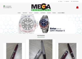 megareplicas.com.br
