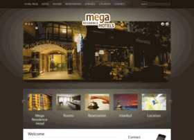 megaresidence.com
