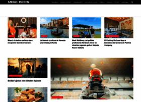 megaricos.com