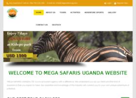 megasafarisug.com