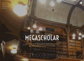 megascholar.com