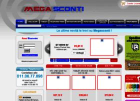 megasconti.net