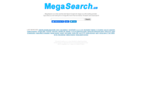 megasearch.us