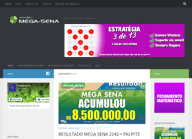 megasena.blog-facil.com