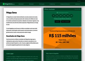 megasena.com
