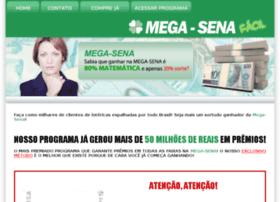 megasenafacil.com.br