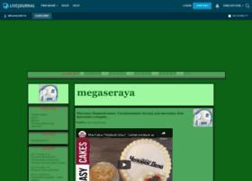 megaseraya.livejournal.com
