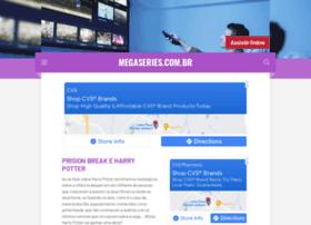 megaseries.com.br