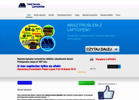 megaserwis.com.pl