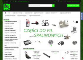 megaserwis.com