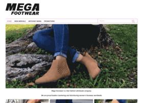 megashoesinc.com