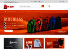 megashoppingdosbrindes.com.br