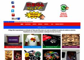 megasilk.com.br