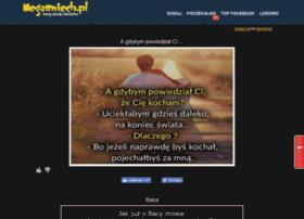 megasmiech.pl