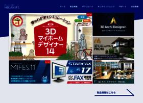 megasoft.co.jp