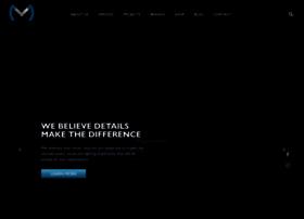 megasound.com.cy