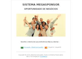 megasponsor.com.br