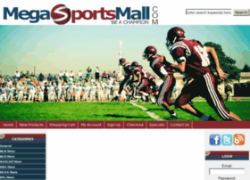 megasportsmall.com