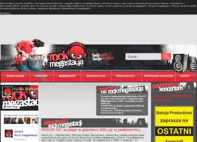 megastacja.net