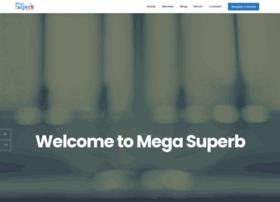 megasuperb.com