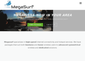 megasurfwifi.co.za