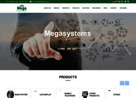 megasystems.com.vn