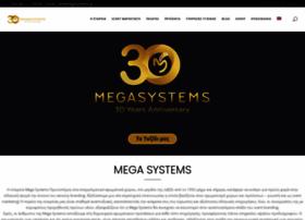 megasystemsfactory.com