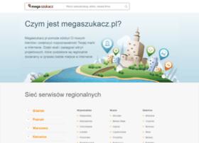 megaszukacz.pl