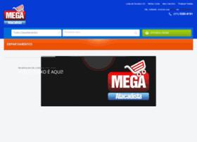 megatacadista.com
