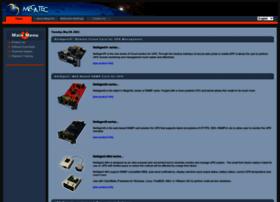megatec.com.tw