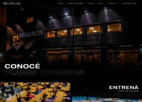 megatlon.com.ar