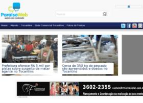 megatocantins.com.br