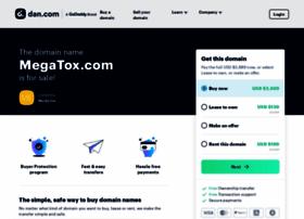 megatox.com