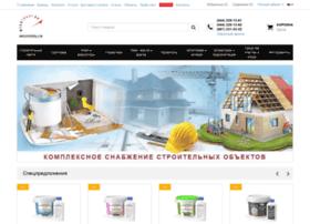 megatrade-sm.com.ua