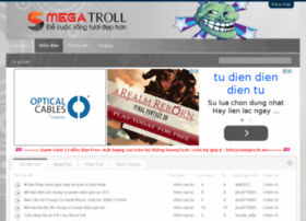 megatroll.net